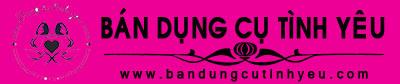 Dung Cu Tinh Yeu